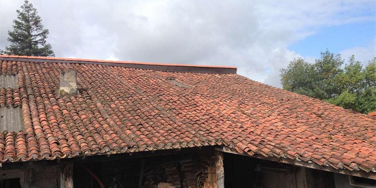 barrio-esteban-35-36-01