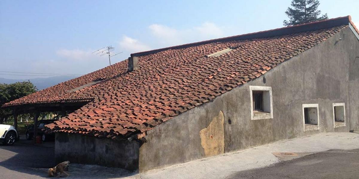 barrio-esteban-35-36-02