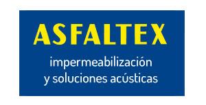 logo-asfaltex