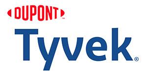 logo-dupont-tyvek