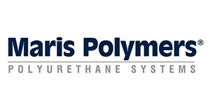 logo-maris-polymers