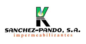 logo-sanchez-pando