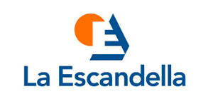 logo-tejas-la-escandella