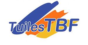 logo-tejas-tbf