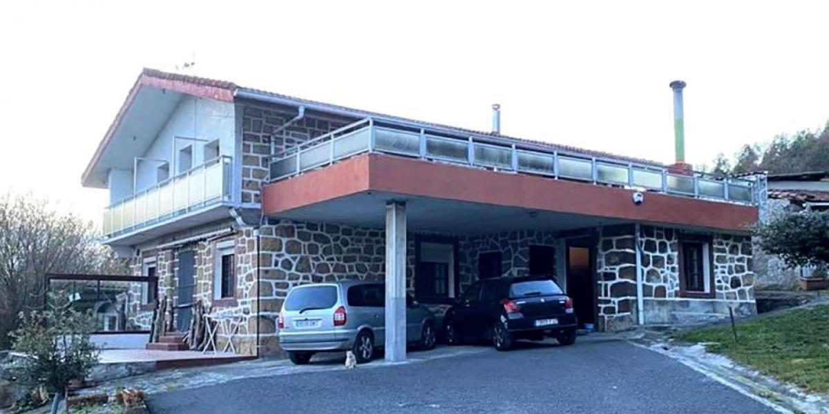 caserio-goitiko-antsobiaga-7-00